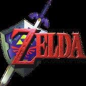 Legend Of Zelda OST