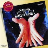 Debussy: Etudes