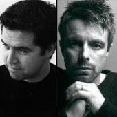 John Powell & Harry Gregson-Williams