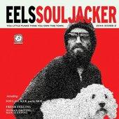 Souljacker Disc 1