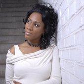 Monique Walker