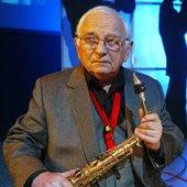 Jerzy Matuszkiewicz