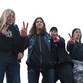 Mindration promo 2009.