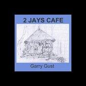 Garry Gust