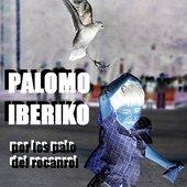 PALOMO IBERIKO