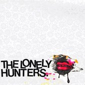 THE LONELY HUNTERS
