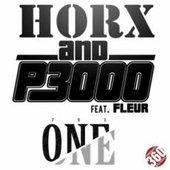 Horx & P3000