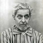 Ernesto Nazareth PNG