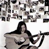 Annie Bethancourt