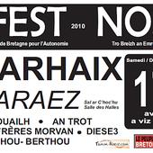 Fest Noz (2010)