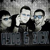 Hyde & Sick