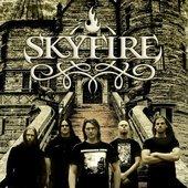 Skyfire 2008