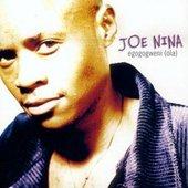 Joe Nina