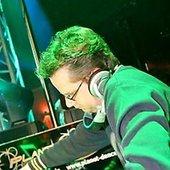 DJ Thoka
