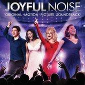 Dolly Parton, Kris Kristofferson & Jeremy Jordan