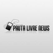 pautalivrenews.com