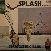 Stratosferic Band