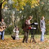 ...Autumn photos...