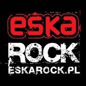 eskarock