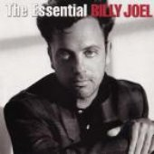 The Essential Billy Joel [Disc 2]