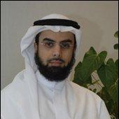Salah Abdur Rahman Bukhatir