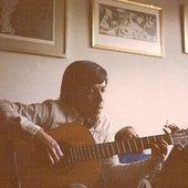 Noel Nicola - 1983