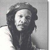 Vivian Jackson & The Prophets
