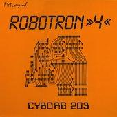 Robotron 4