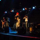 ISKAZ FENODOM 2009