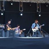 Dni Pszczyny 2009