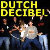 Dutch Decibel