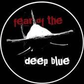 Fear of the Deep Blue