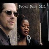 Brown Baby Girl