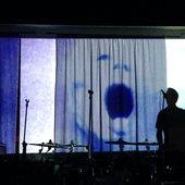 live Katowice 2014