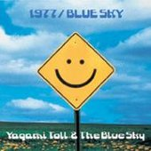 Yagami Toll & The Blue Sky