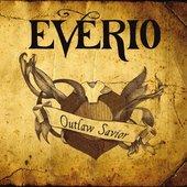 Outlaw Savior