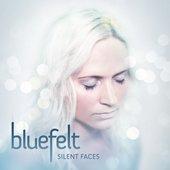Bluefelt