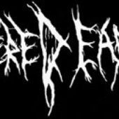 withered earth_logo