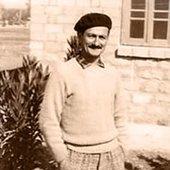 Ahmad Ashoorpour