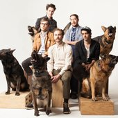 PTM with Dogs