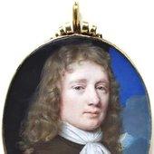 Georg Matthias Monn