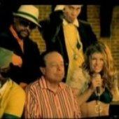 Sergio Mendes & The Black Eyed Peas
