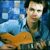 Jesse van Ruller