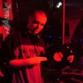 DJ Trakmajster