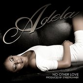 No Other Love (feat. €uro-P)
