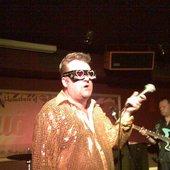 Rochee & The Sarnos 2008