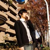 Key (Maeda Jun)