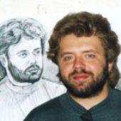 Miush Shkirman