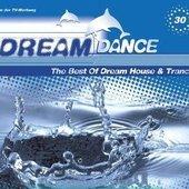 Dream Dance Moonhead