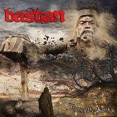 bastian_cover.jpg